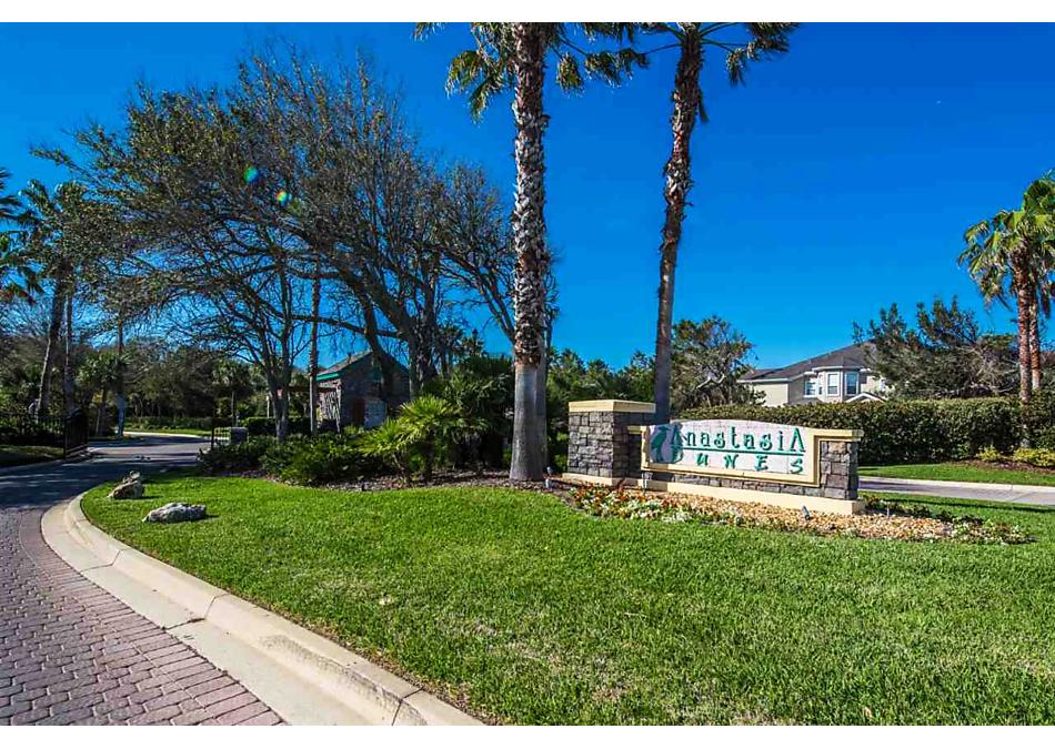 Photo of 484 Ocean Forest Drive St Augustine, FL 32080