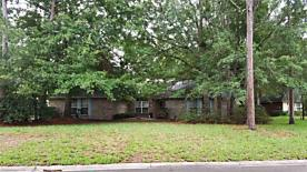 Photo of 10150 Terrell Pappy Rd St Johns, FL 32259