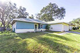 Photo of 651 Nieves St Augustine, FL 32086