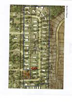 Photo of 1220 Richie Dr & Cypress (52 Improved Lots) St Augustine, FL 32086