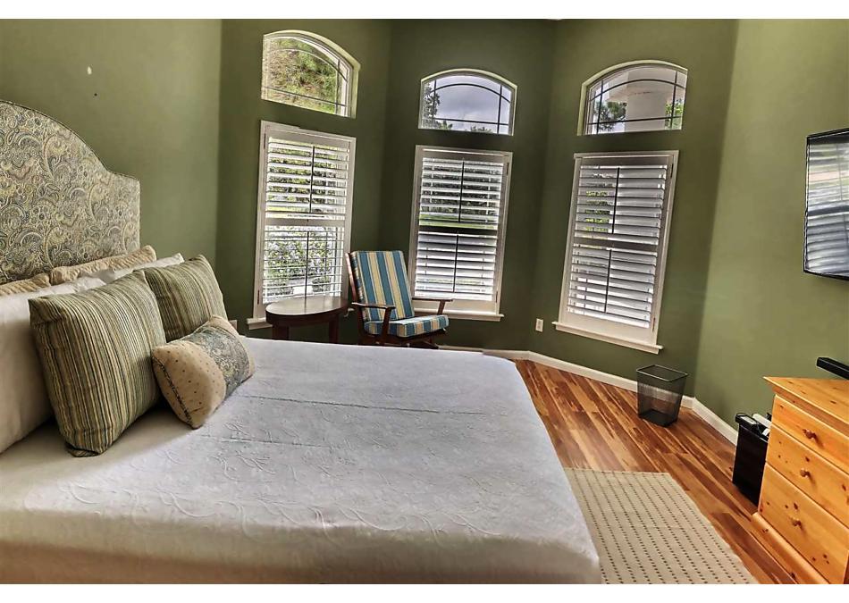 Photo of 602 Teeside Court St Augustine, FL 32080