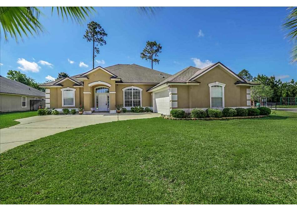 Photo of 2619 S Waterleaf Dr St Augustine, FL 32092