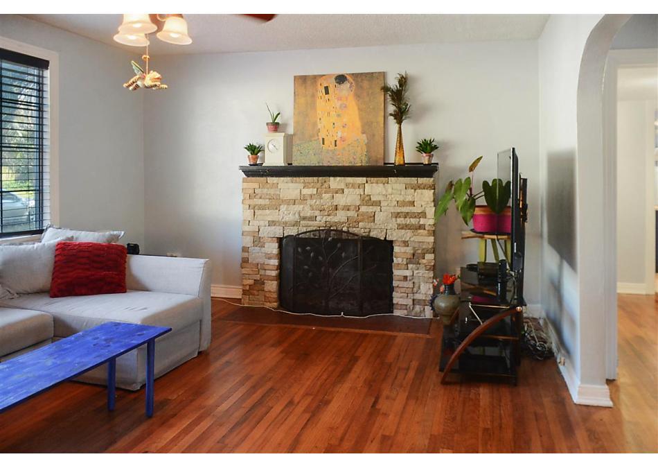 Photo of 4610 Woolman Ave Jacksonville, FL 32205