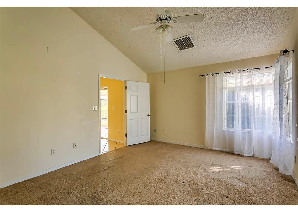 Photo of 123 Ocean Hollow Lane St Augustine, FL 32084