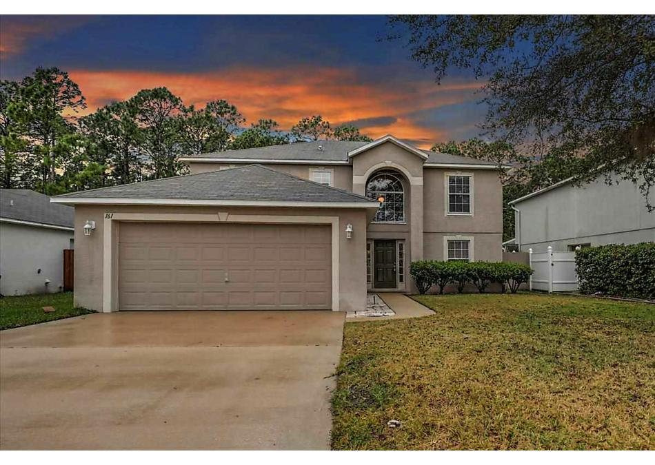 Photo of 161 King Arthur Ct St Augustine, FL 32086