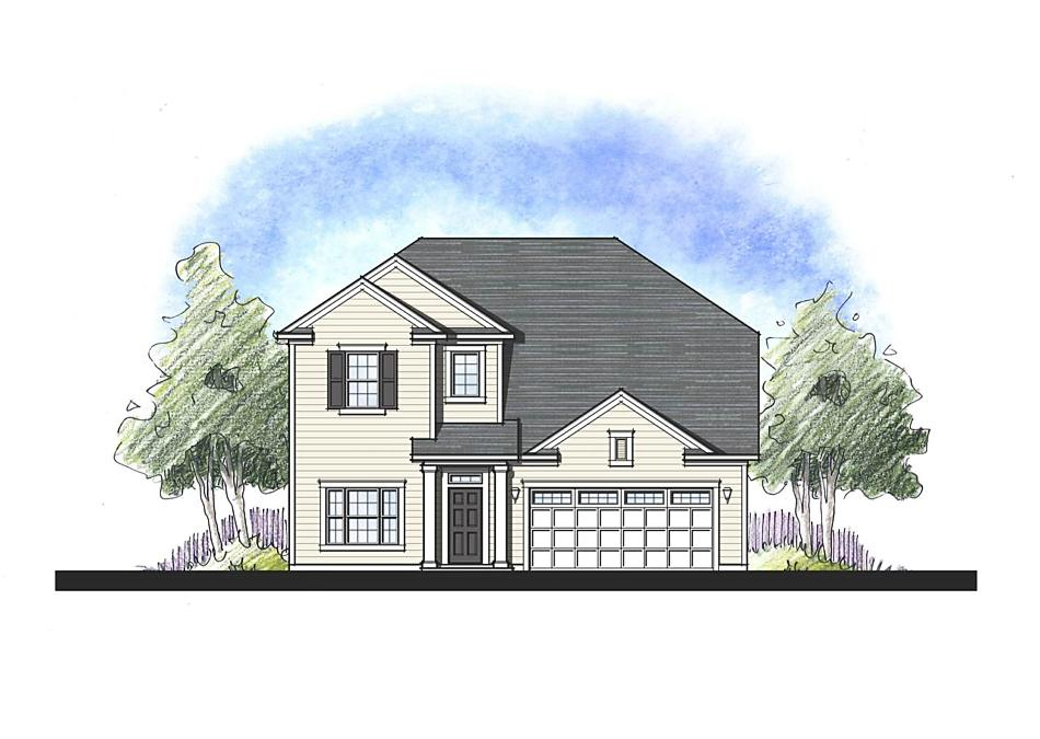 Photo of 202 Willowlake Dr St Augustine, FL 32092