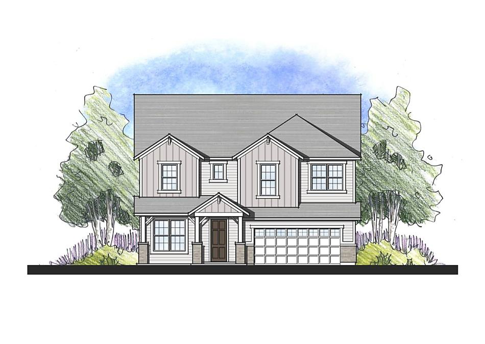 Photo of 254 Willowlake Dr St Augustine, FL 32092