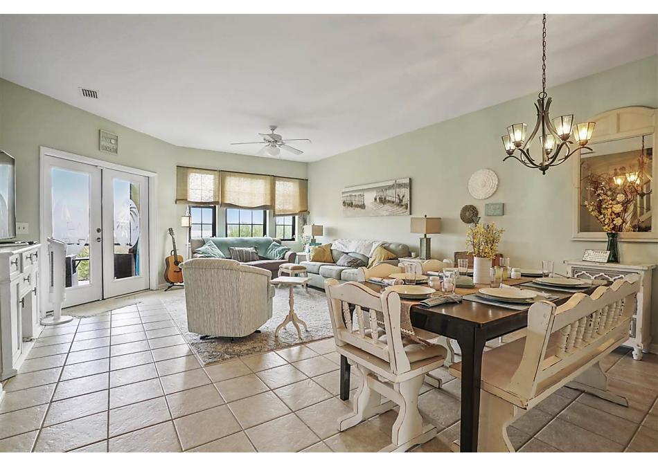 Photo of 2313 Vista Cove St Augustine, FL 32084