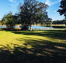 Photo of 174 E Cowpen Lake Point Rd Hawthorne, FL 32640