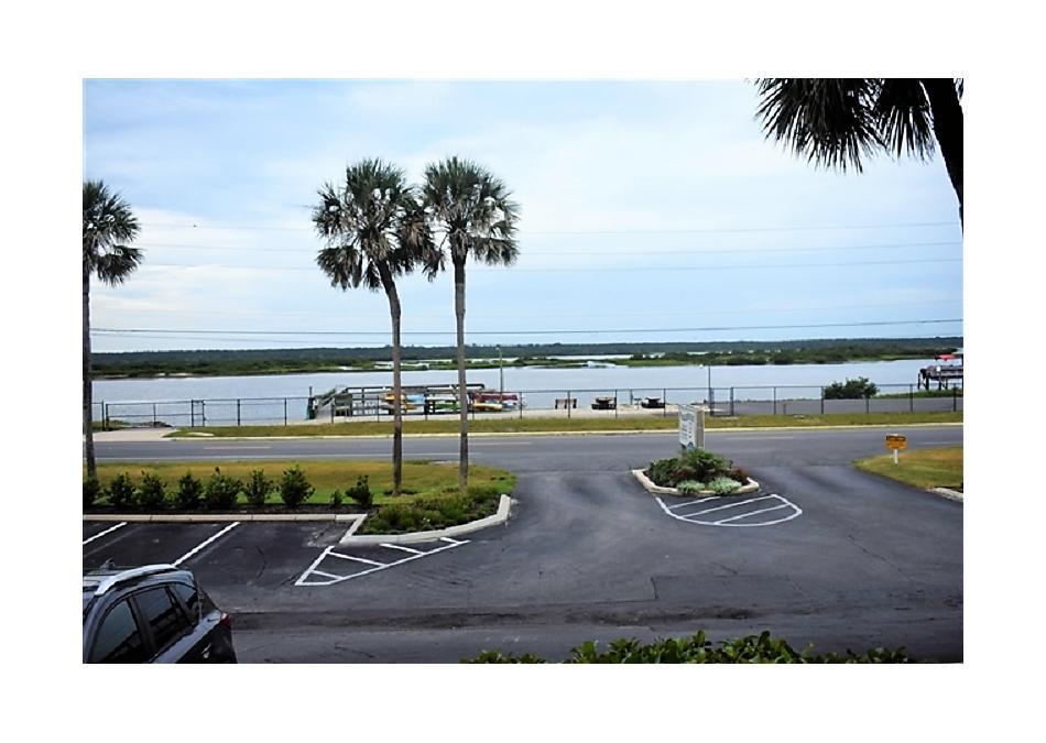 Photo of 7750 A1a S. (tradewinds) St Augustine, FL 32080