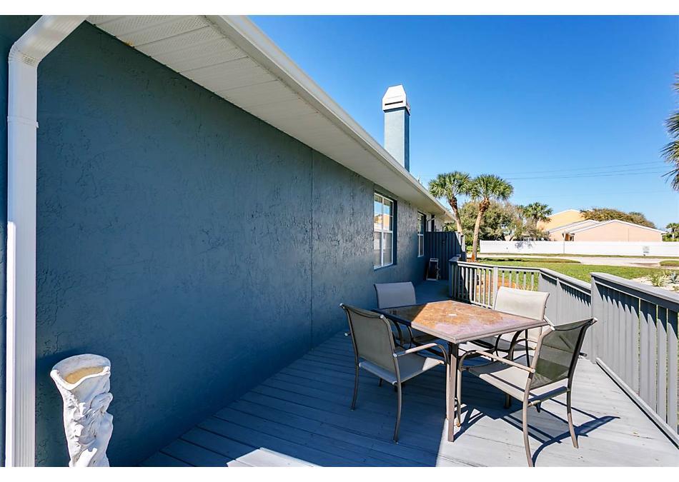 Photo of 15 Ocean Trace Road St Augustine Beach, FL 32080