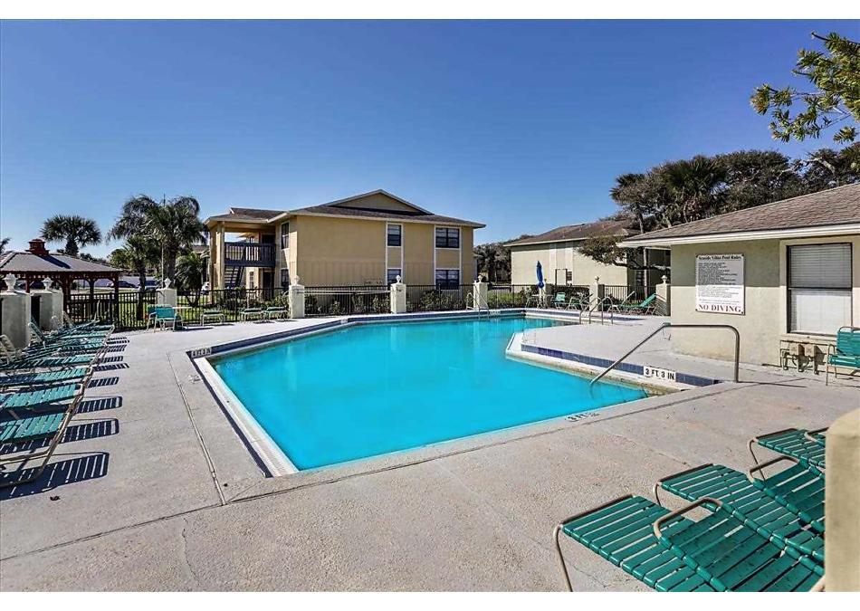 Photo of 46 Clipper Court St Augustine Beach, FL 32080