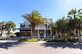 Photo of 656 Ocean Palm Way St Augustine Beach, FL 32080