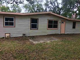 Photo of 101 Spring St St Augustine, FL 32084
