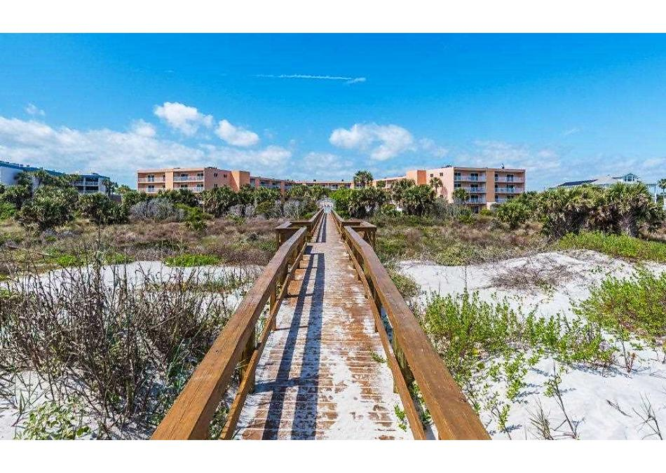 Photo of 4 Ocean Trace # 224 St Augustine, FL 32080
