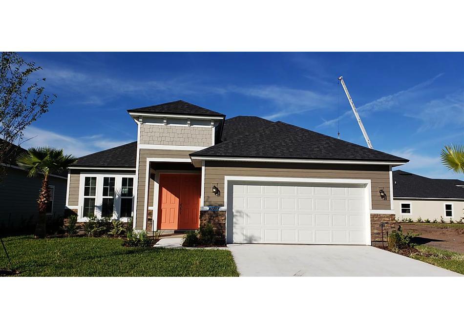 Photo of 42 Weathering Ct St Augustine, FL 32092