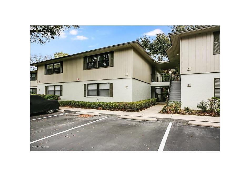 Photo of 40 Alcira St Augustine, FL 32086