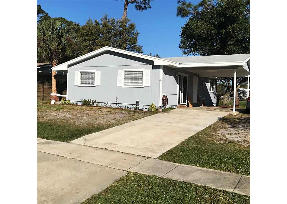 Photo of 86 Phoenetia Dr. St Augustine, FL 32086