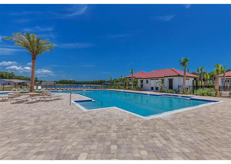 Photo of 100 Palace Drive St Augustine, FL 32084