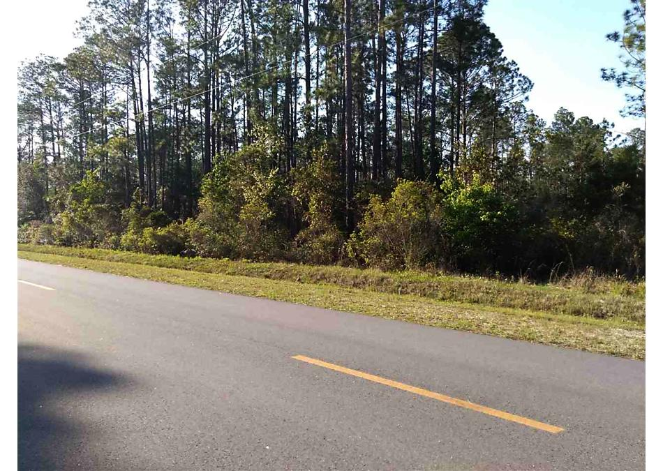 Photo of 4230 Cedar Ford Blvd Hastings, FL 32145