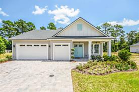 Photo of 78 Pintoresco Dr St Augustine, FL 32095