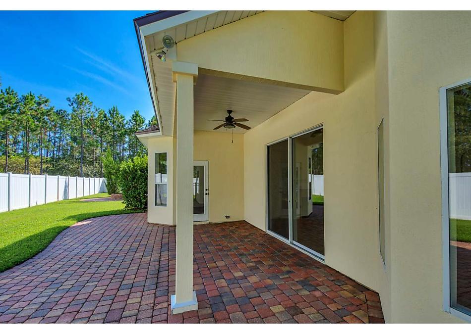 Photo of 3635 Citara Court St Augustine, FL 32092