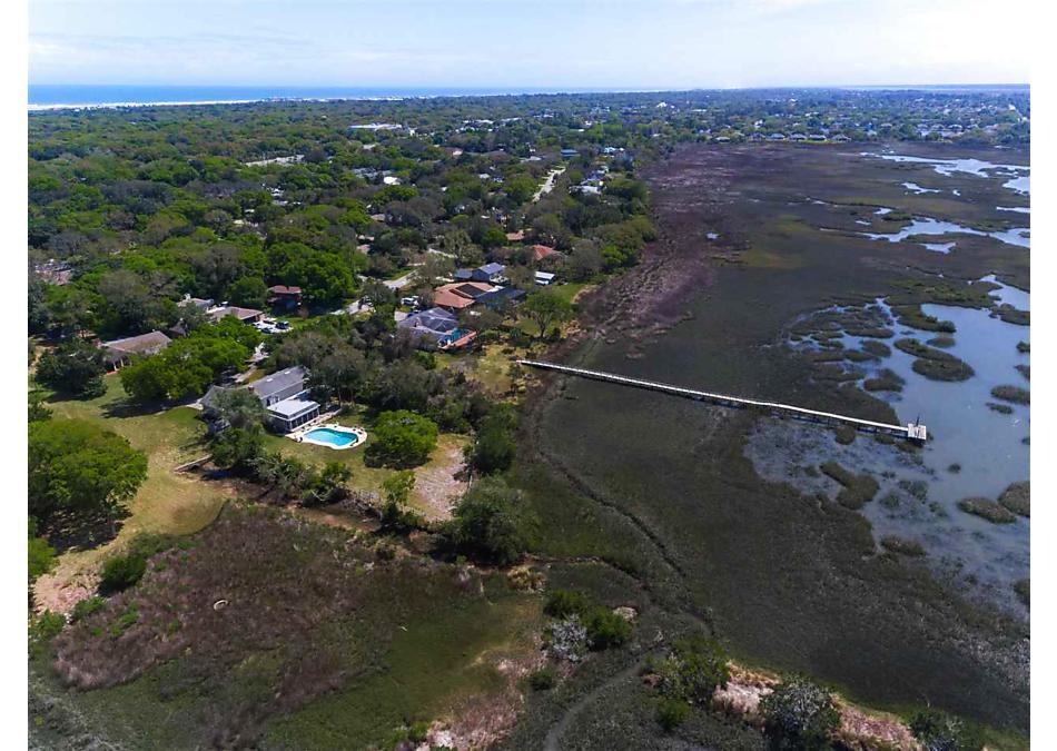 Photo of 1000 San Rafael St St Augustine, FL 32080