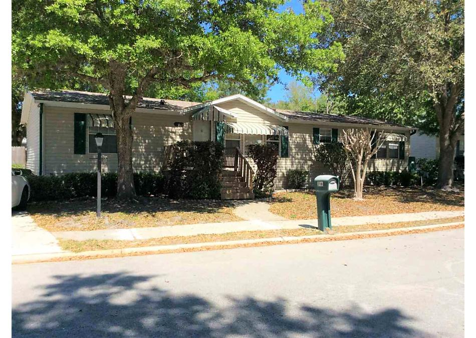 Photo of 216 Vintage Oak Circle St Augustine, FL 32092