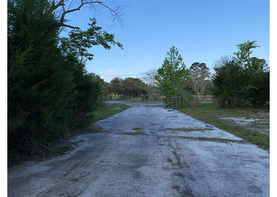 Photo of 2520 Pellicer Rd St Augustine, FL 32092