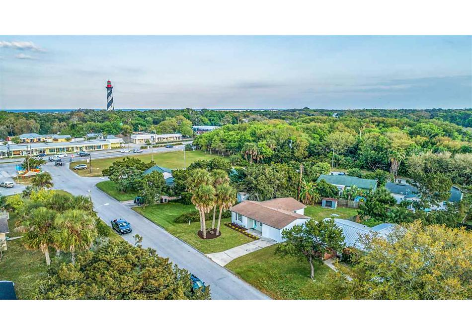Photo of 217 Carver Street W St Augustine, FL 32080