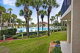 Photo of 101 Premiere Vista Way St Augustine Beach, FL 32080