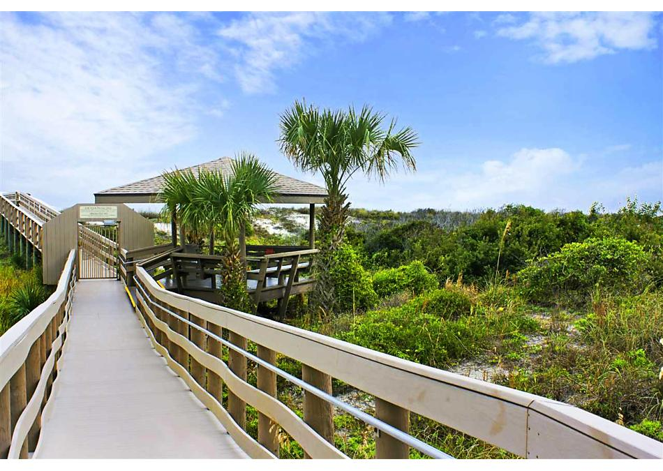 Photo of 101 Premiere Vista Way St Augustine Beach, FL 32080