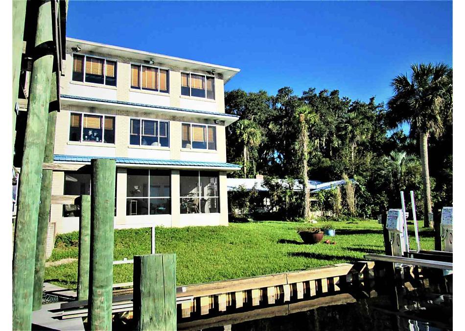 Photo of 703 Front St Welaka, FL 32193