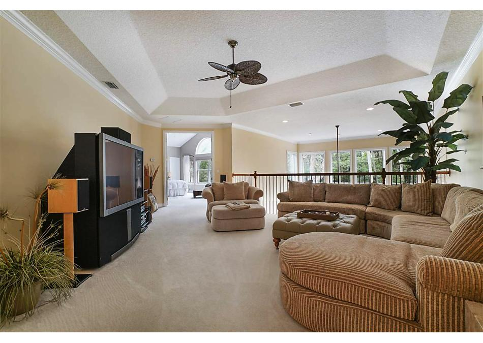 Photo of 352 Clearwater Ponte Vedra Beach, FL 32082