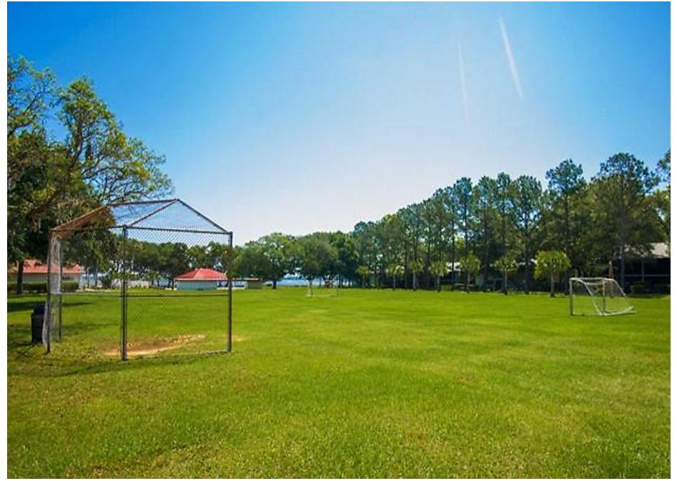 Photo of 467 Linda Court St Augustine, FL 32086