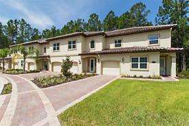 Photo of 83 Canyon Trail St Augustine, FL 32086