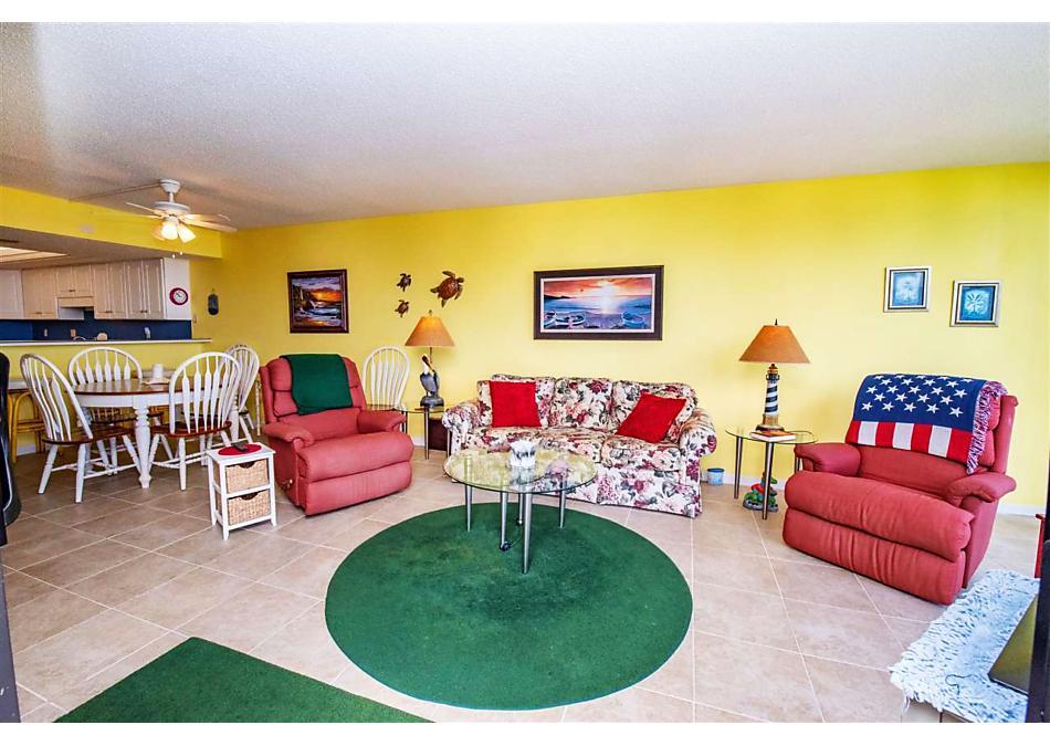 Photo of 2 Dondanville Rd Unit 615 St Augustine, FL 32080