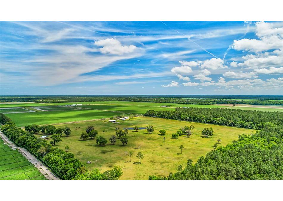 Photo of 9465 Cowpen Branch Rd Hastings, FL 32145