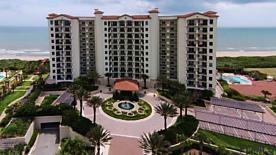 Photo of 85 Avenue De La Mer Palm Coast, FL 32137