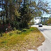 Photo of 2490 Old Moultrie Rd St Augustine, FL 32086