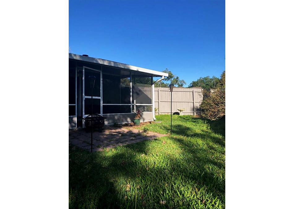 Photo of 704 Aleida Drive St Augustine, FL 32086