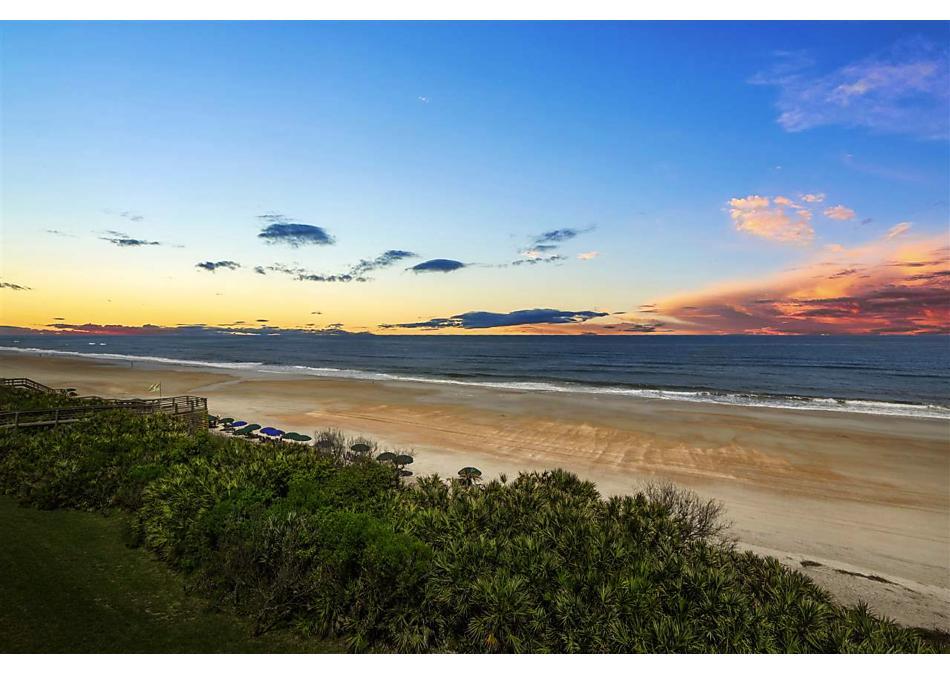 Photo of 110 S Serenata Drive, #434 Ponte Vedra Beach, FL 32082