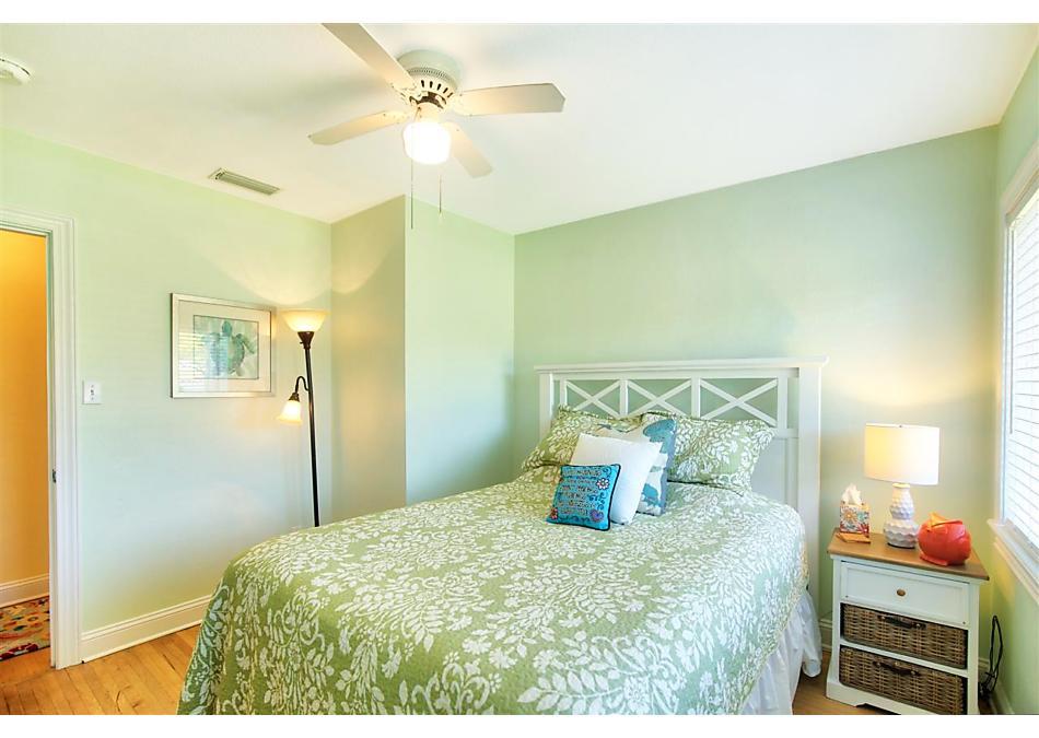 Photo of 320 Oglethorpe Blvd St Augustine, FL 32080
