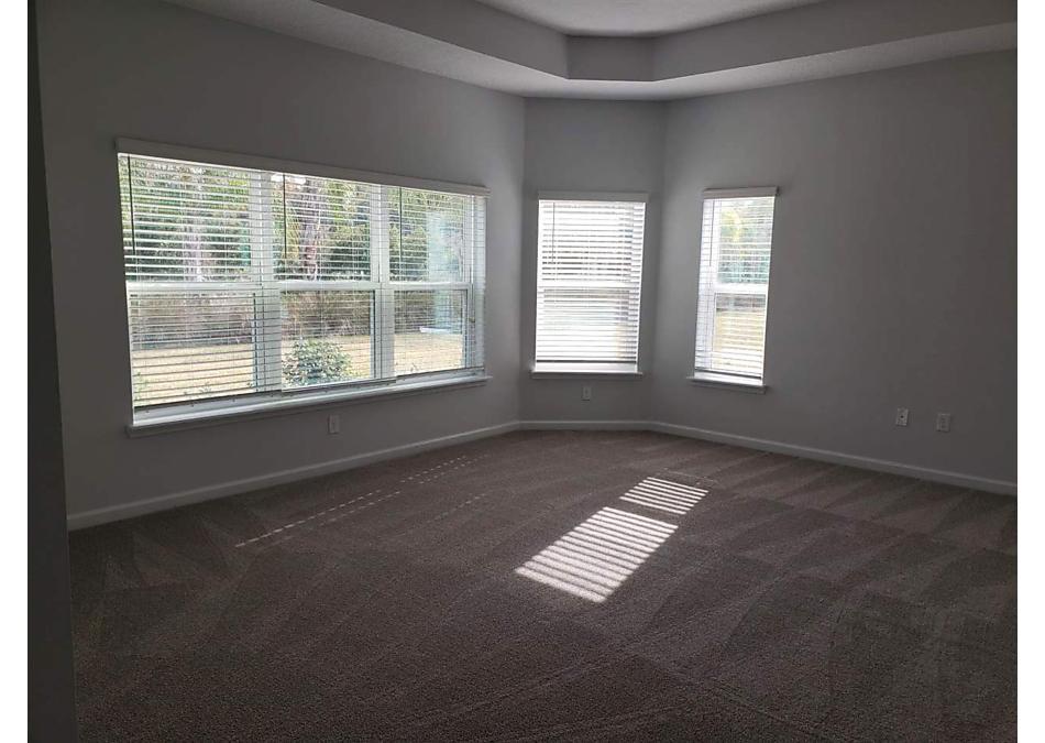 Photo of 307 Kirdside Ave St Johns, FL 32095