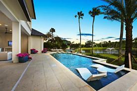 Photo of 181 Sea Glass Way Ponte Vedra Beach, FL 32082
