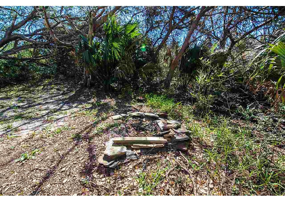 Photo of 27 Bermuda Run Way St Augustine, FL 32080
