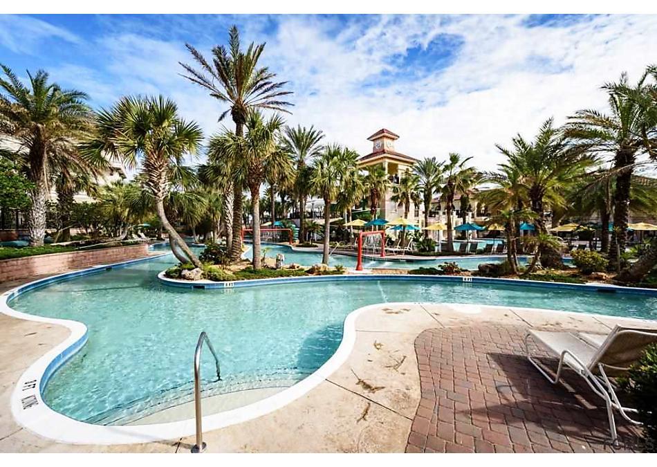 Photo of 25 Ocean Crest Way Palm Coast, FL 32137