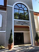 Photo of 150 Southpark Blvd, Suite 202-204 St Augustine, FL 32086