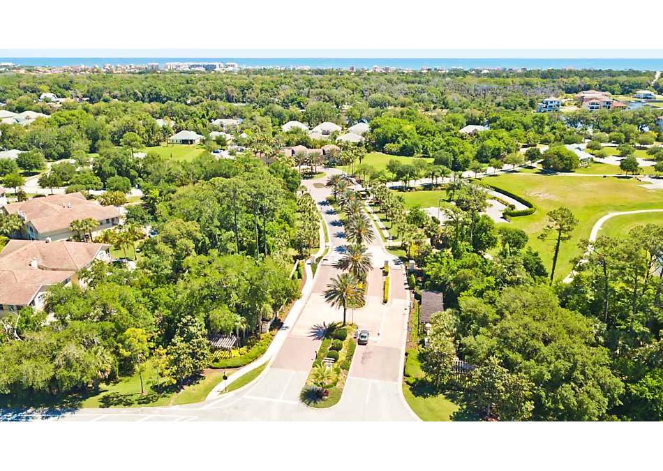 Photo of 129 N Longview Way Palm Coast, FL 32137