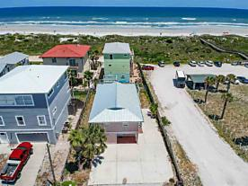 Photo of 5830 Rudolph Ave St Augustine, FL 32080